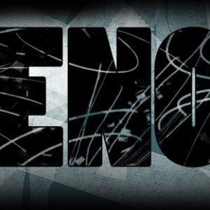 Image for 'Denox'