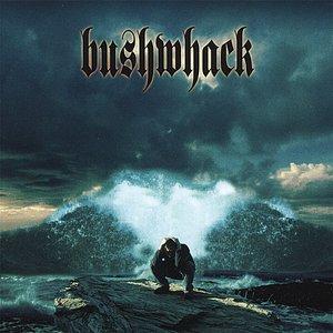 Image for 'Bushwhack'