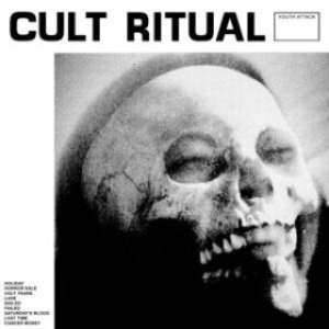 Image for 'Cult Ritual'