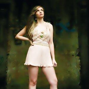 Image for 'Nathalia Bacci'
