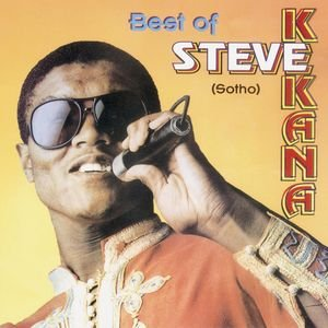 Image for 'Best Of (Sotho)'