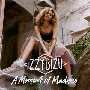 Image for 'A Moment of Madness (Deluxe)'