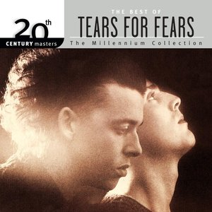 Image for 'The Best of Tears for Fears'