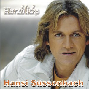 Image for 'Herzblicke'