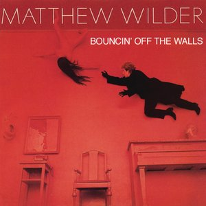 Image for 'Bouncin' Off The Walls'