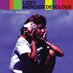 Imagen de 'Mambo Nassau'