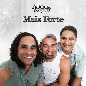 Image for 'Mais Forte'