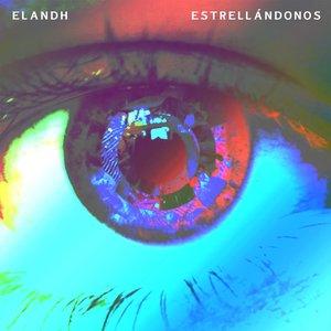 Image for 'Estrellándonos'