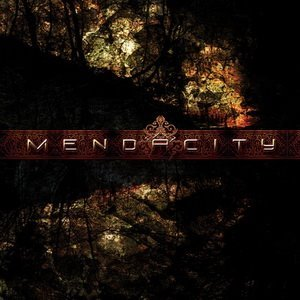 Image for 'Mendacity'