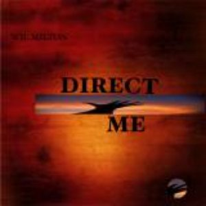 Image for 'Direct ME'