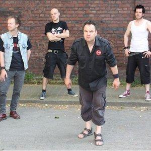 Image for 'Die Schwarzen Schafe'