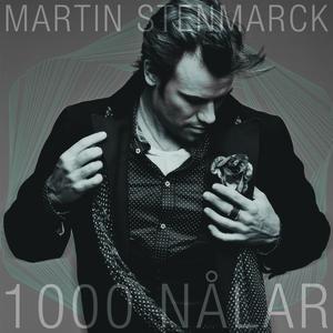 '1000 nålar'の画像