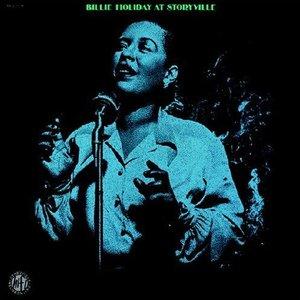 Immagine per 'Billie Blues'
