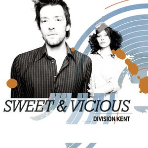 Image for 'Sweet & Vicious'
