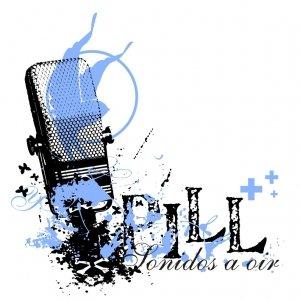 Immagine per 'EP'