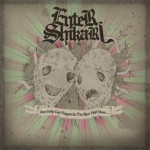 Download of enter colour flash flood a zip shikari