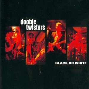 Image for 'Doobie Twisters'