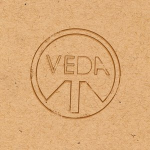 Image for 'VEDA EP'