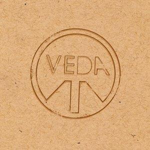 Bild für 'VEDA EP'
