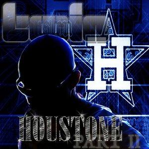 Image for 'Houstone part 2'