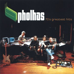 Image for 'Pholhas 70'S Greatest Hits'