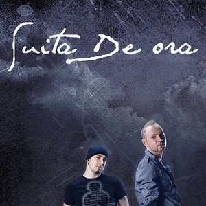Image for 'Suita De Ora'