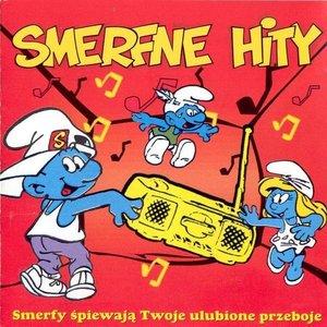 Image for 'Piękna Smerfetka'