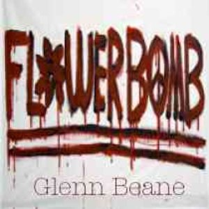 Image for 'Glenn Beane'