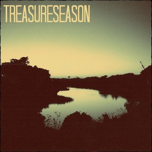 Image for 'treasureseason'
