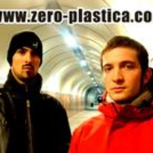 Image for 'Zero Plastica'