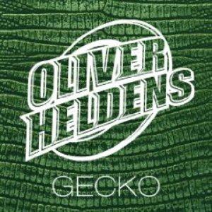 Image for 'Gecko - Radio Edit'