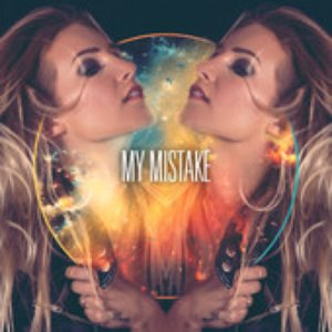 Image for 'My Mistake'
