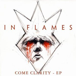 Image for 'Come Clarity - EP'
