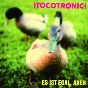 Image for 'Es Ist Egal, Aber'