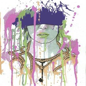 Image pour 'Niagara (Tonic Spray Remix)'