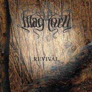 Image pour 'Revival'