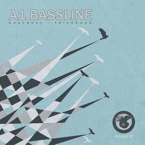 Image for 'A1 Bassline EP'