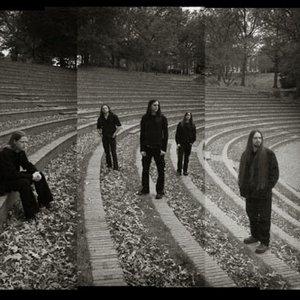 Bild för 'Progressive death doom metal'