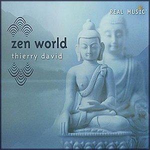 Image for 'Zen World'