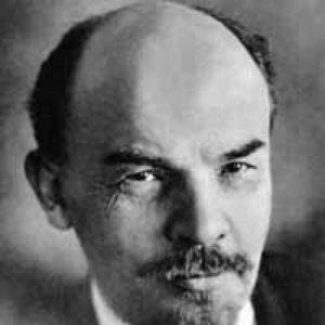 Bild för 'Владимир Ильич Ленин'