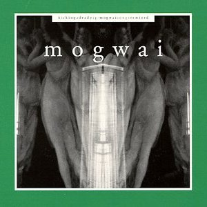 Image for 'Kicking A Dead Pig: Mogwai Songs Remixed'