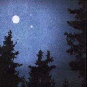 Imagem de 'Demo '98'