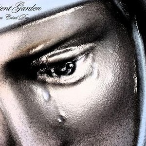 Image for 'Eyes Cried Dry'