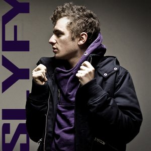 Image for 'Slyfy SINGLE'