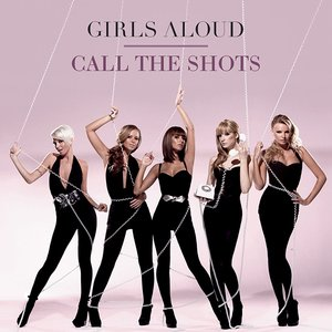 Image for 'Call The Shots (Xenomania Club mix)'