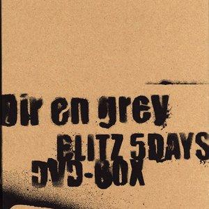 Image pour 'Blitz 5Days'