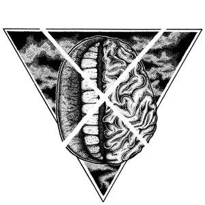 Image for 'Seizure'