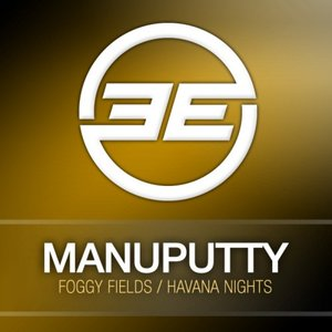 Image for 'Manuputty'