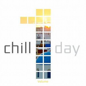 Image for 'Chill Day'