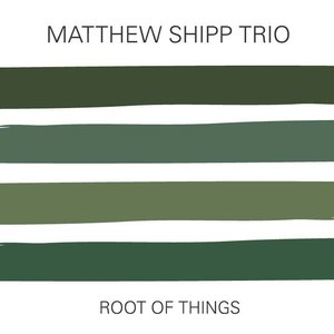 Image for 'Root of Things'